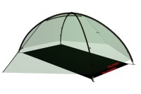 Hilleberg Rogen Tent Accessories at Addnature.co.uk